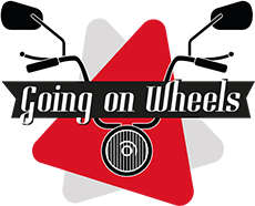 Going on Wheels